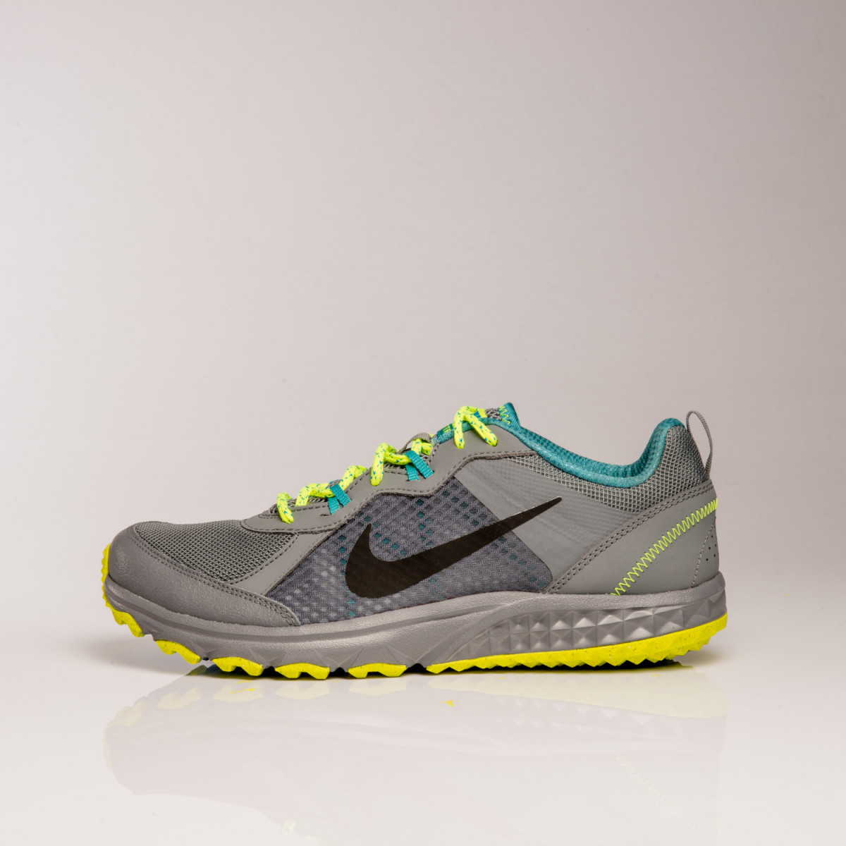 ZAPATILLAS NIKE WILD TRAIL COOL