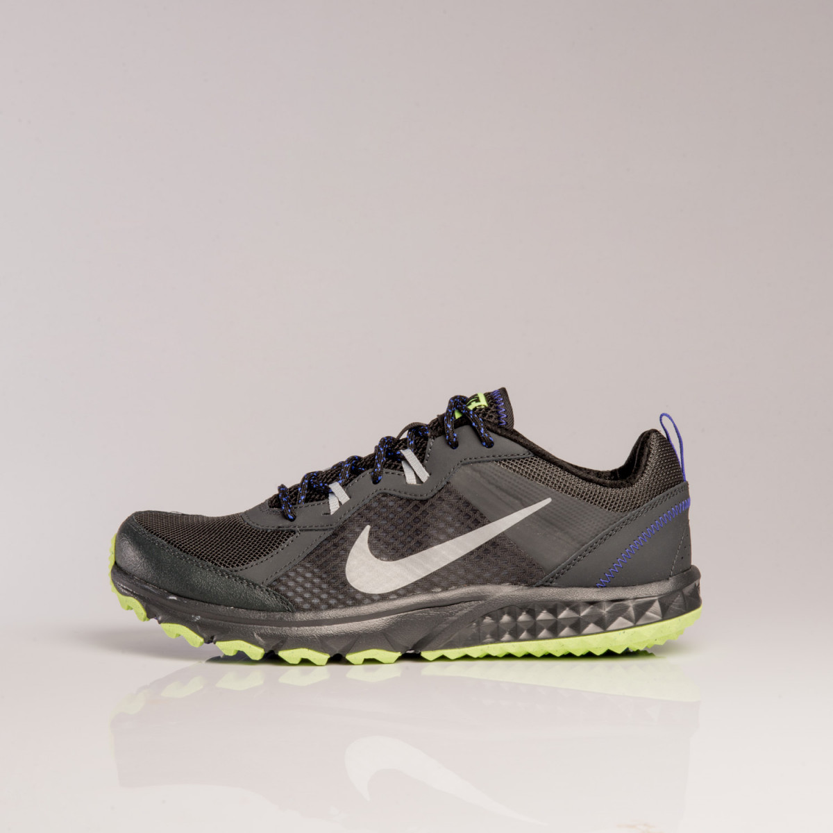 Zapatillas Nike Nike Wild Trail