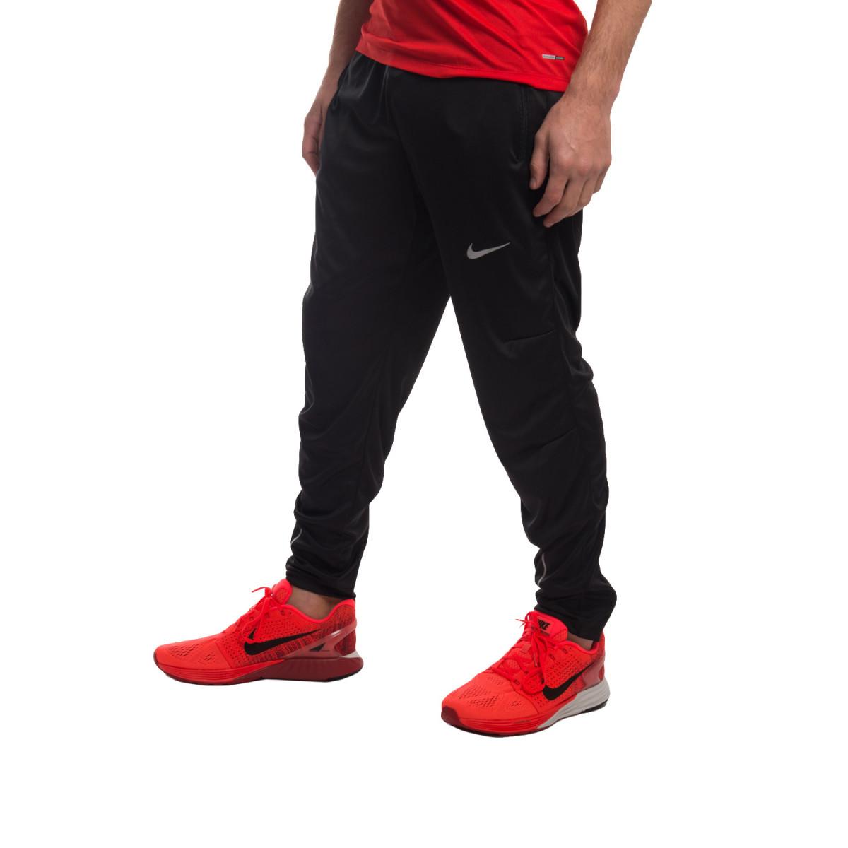 Pantalon Nike Racer Knit Track