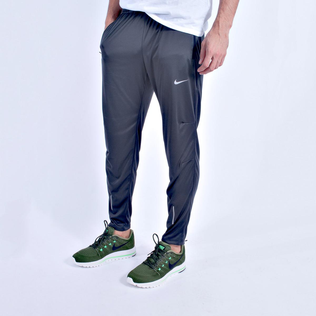 Pantalon Nike Racer Knit Track Pant