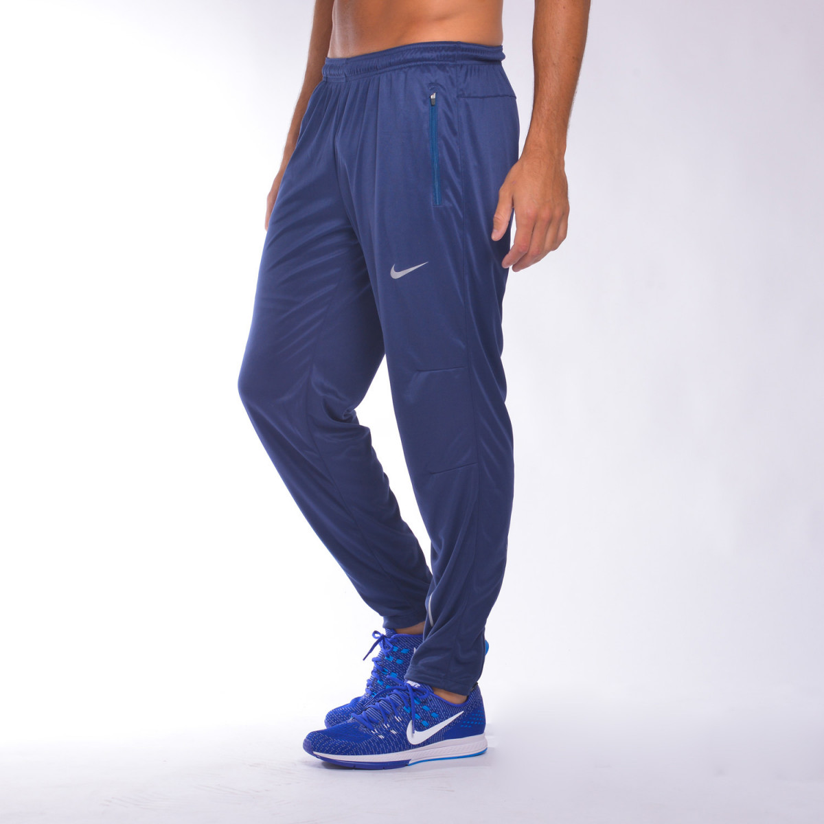 Pantalon Nike Race Knit Track