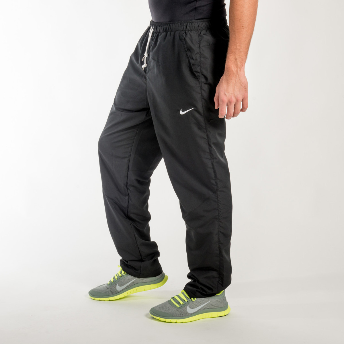 PANTALON NIKE SWEEPER OH