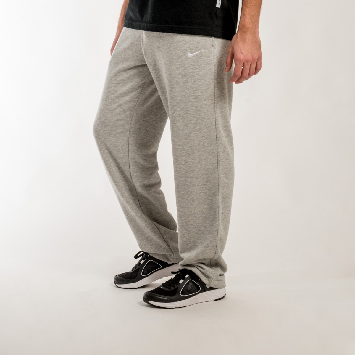 PANTALON NIKE CLUB FT OH