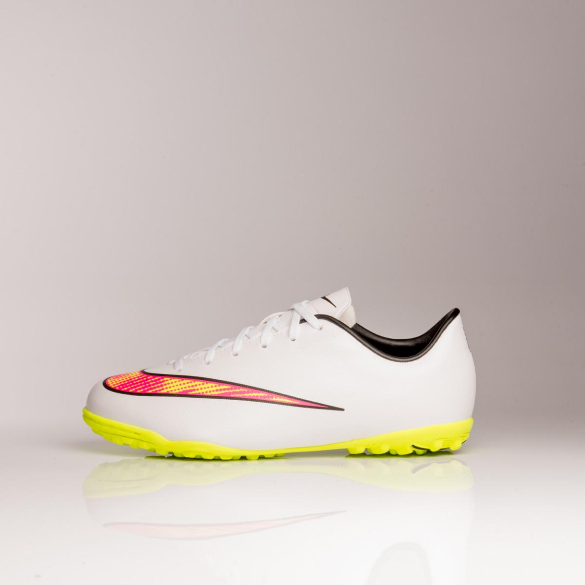 Botines Nike Jr Mercurial Victory V Tf 34826fbeb96e1