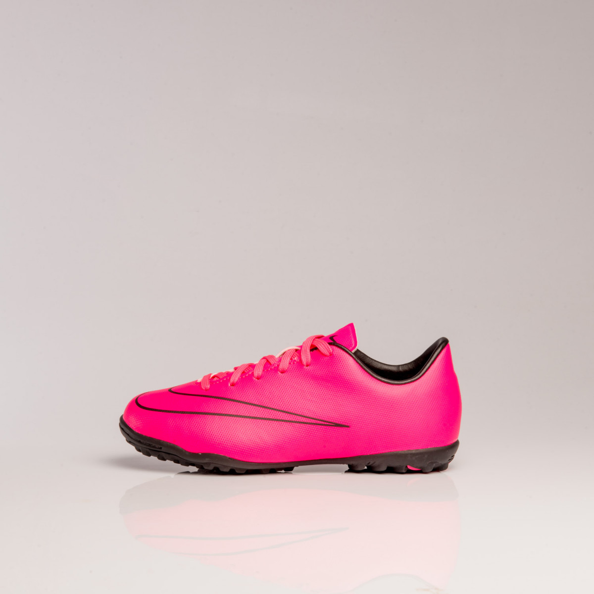 Botines Nike Jr Mercurial Victory V Tf Hyper 8a32829453f42