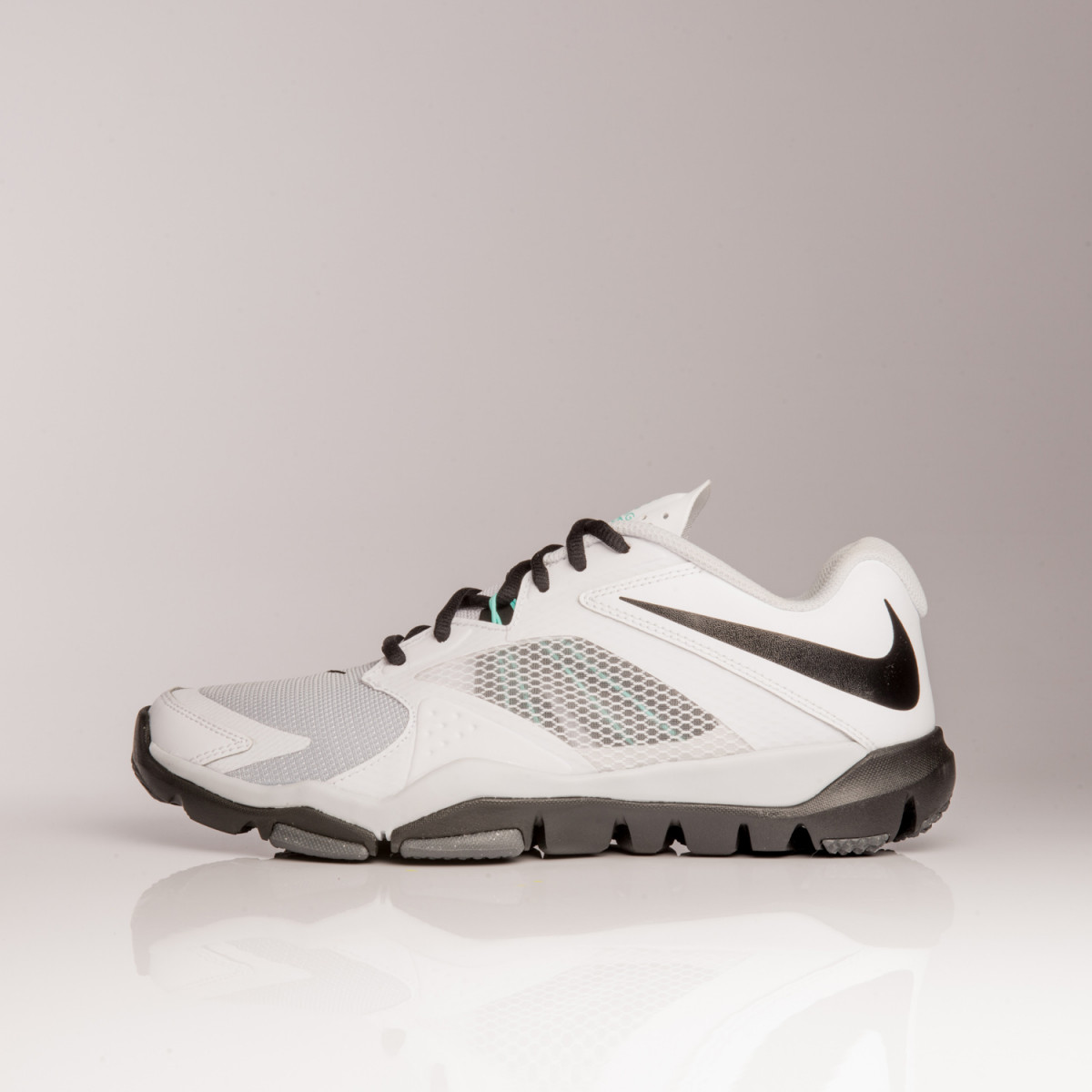 Zapatillas Nike Flex Supreme Tr3