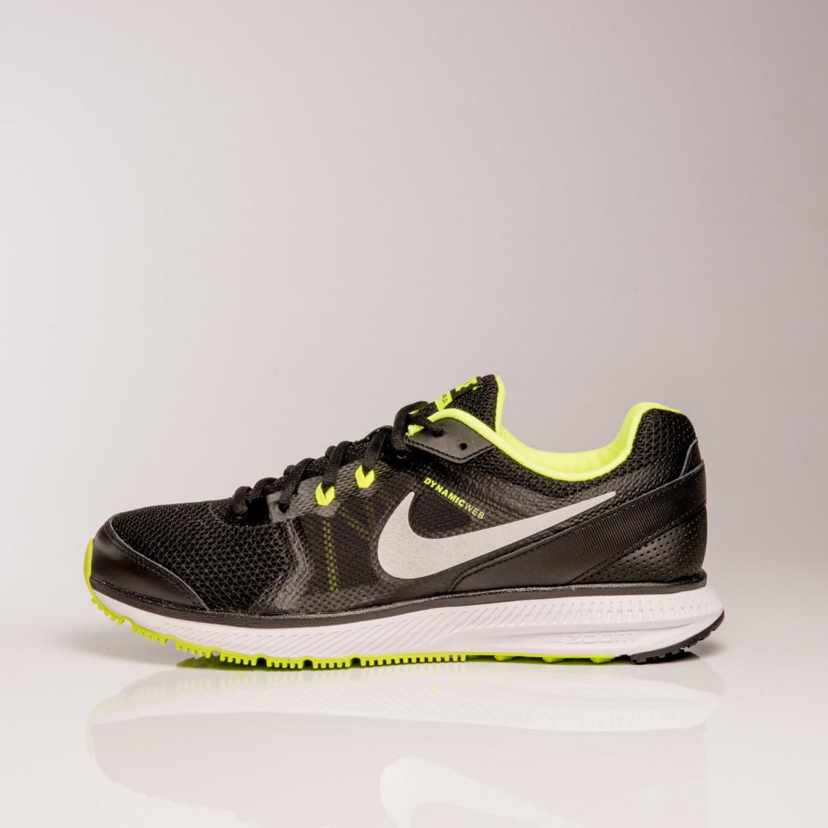 Zapatillas Nike Winflo