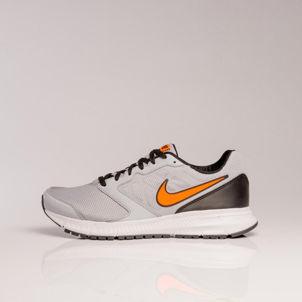 Zapatillas Nike Downshifter 6 Msl