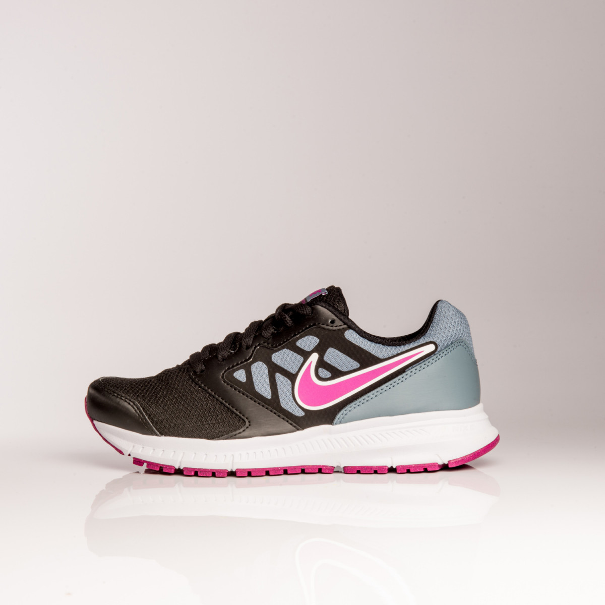 Zapatillas Nike Downshifter 6 Msl