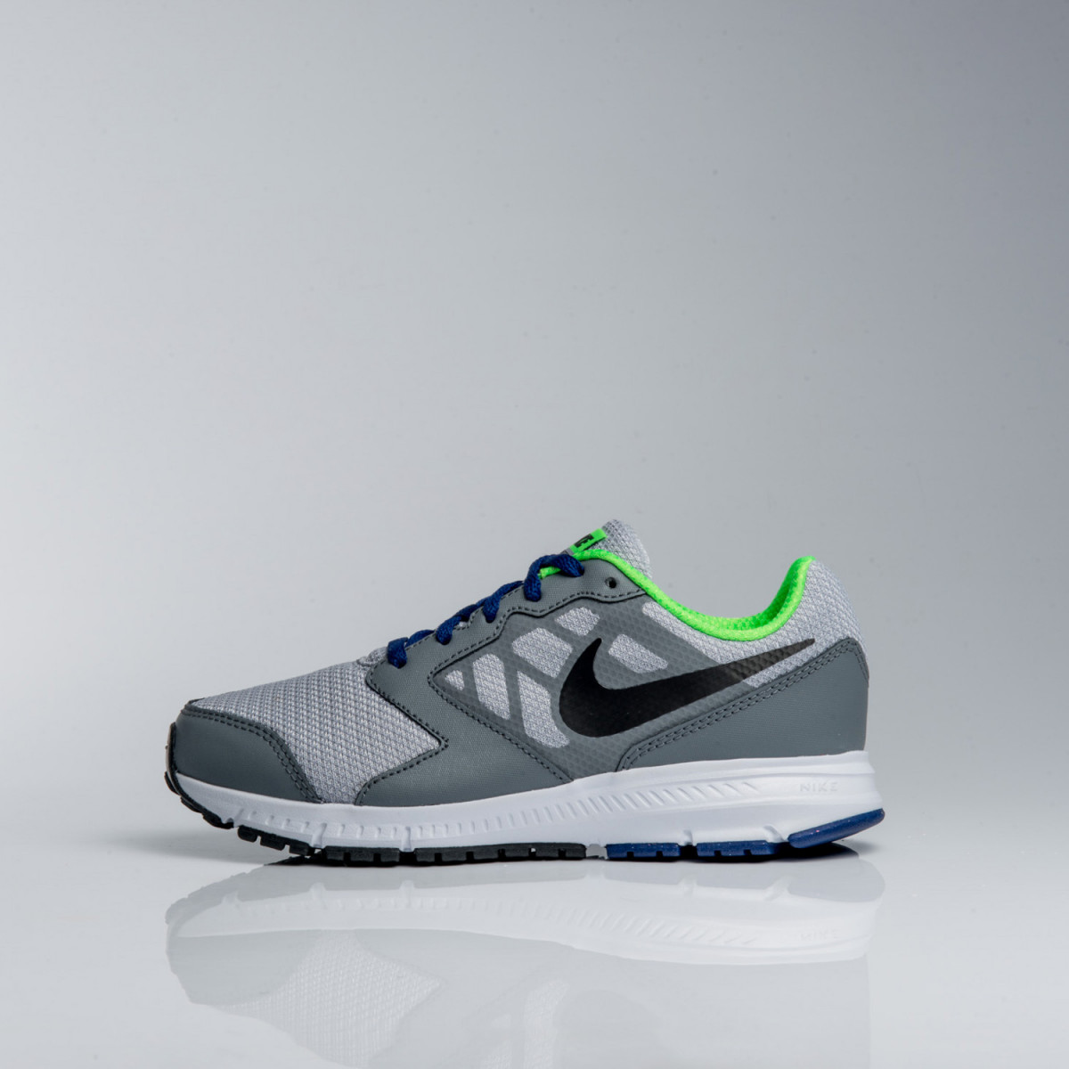 Zapatillas Nike Nike Downshifter 6
