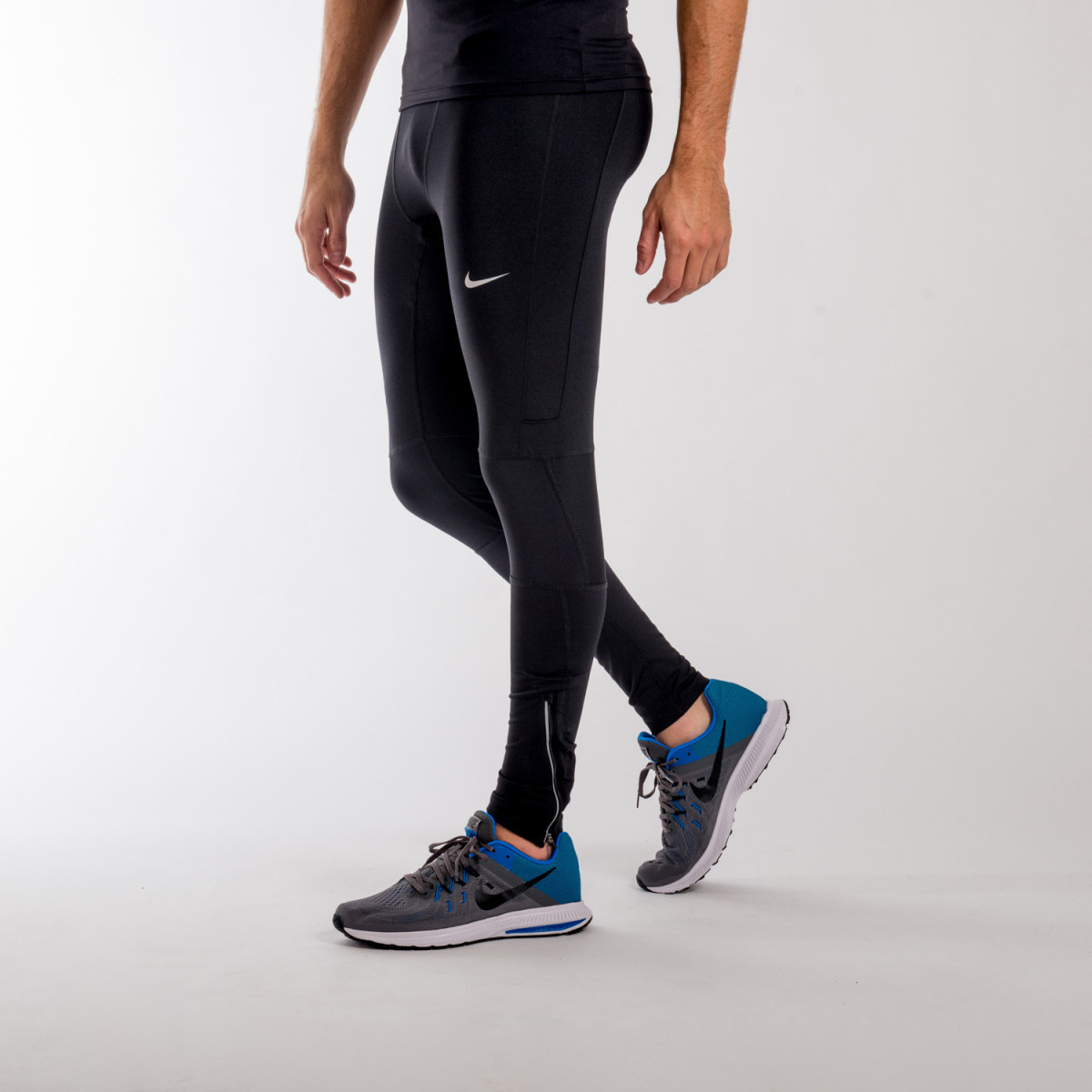CALZA NIKE ESSENTIAL TIGHT