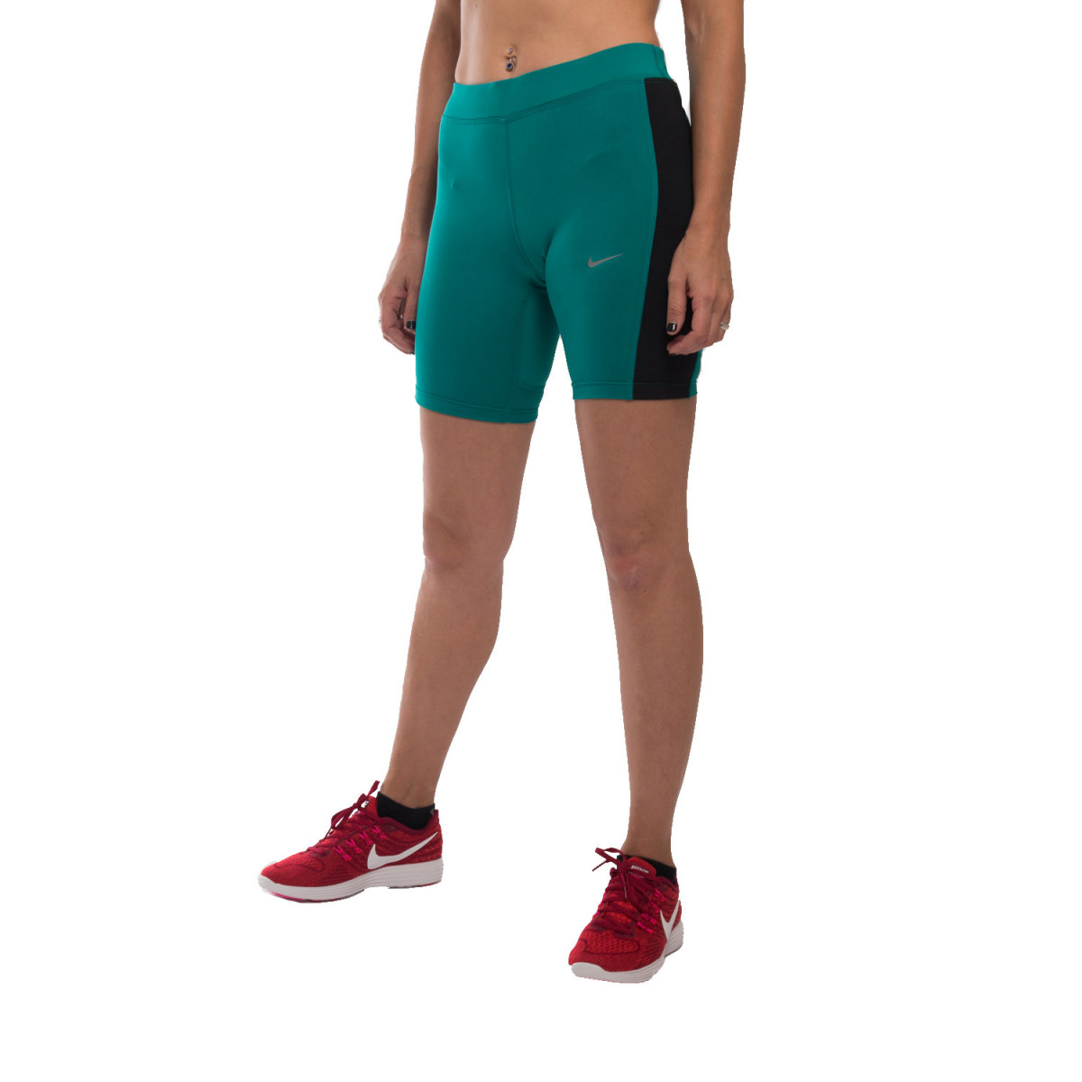 Calza Nike Essential 8´ Short