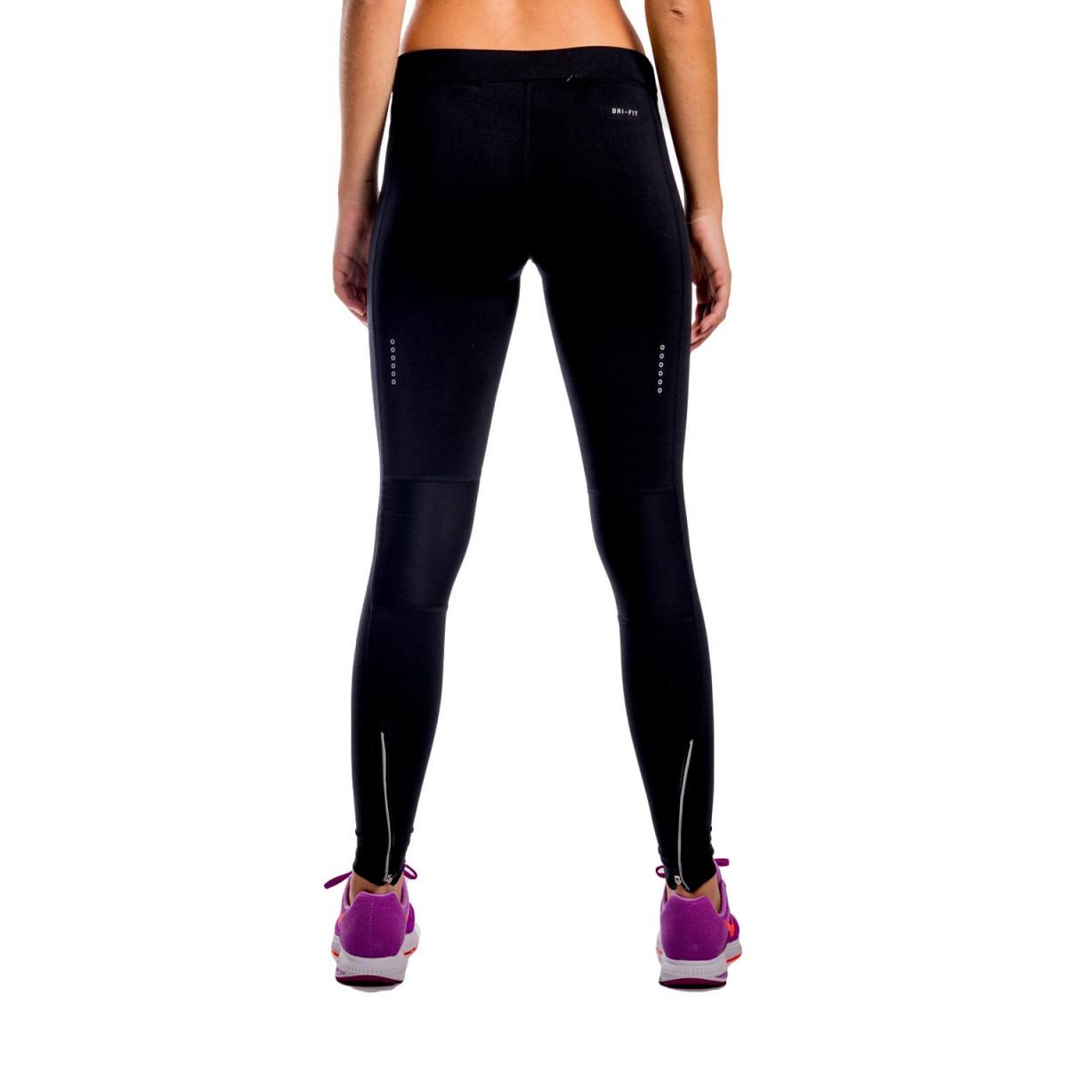 f9da4d91c Calza Nike Essential Tight