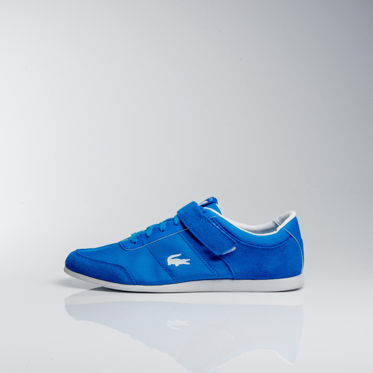 Zapatillas Lacoste Embrun