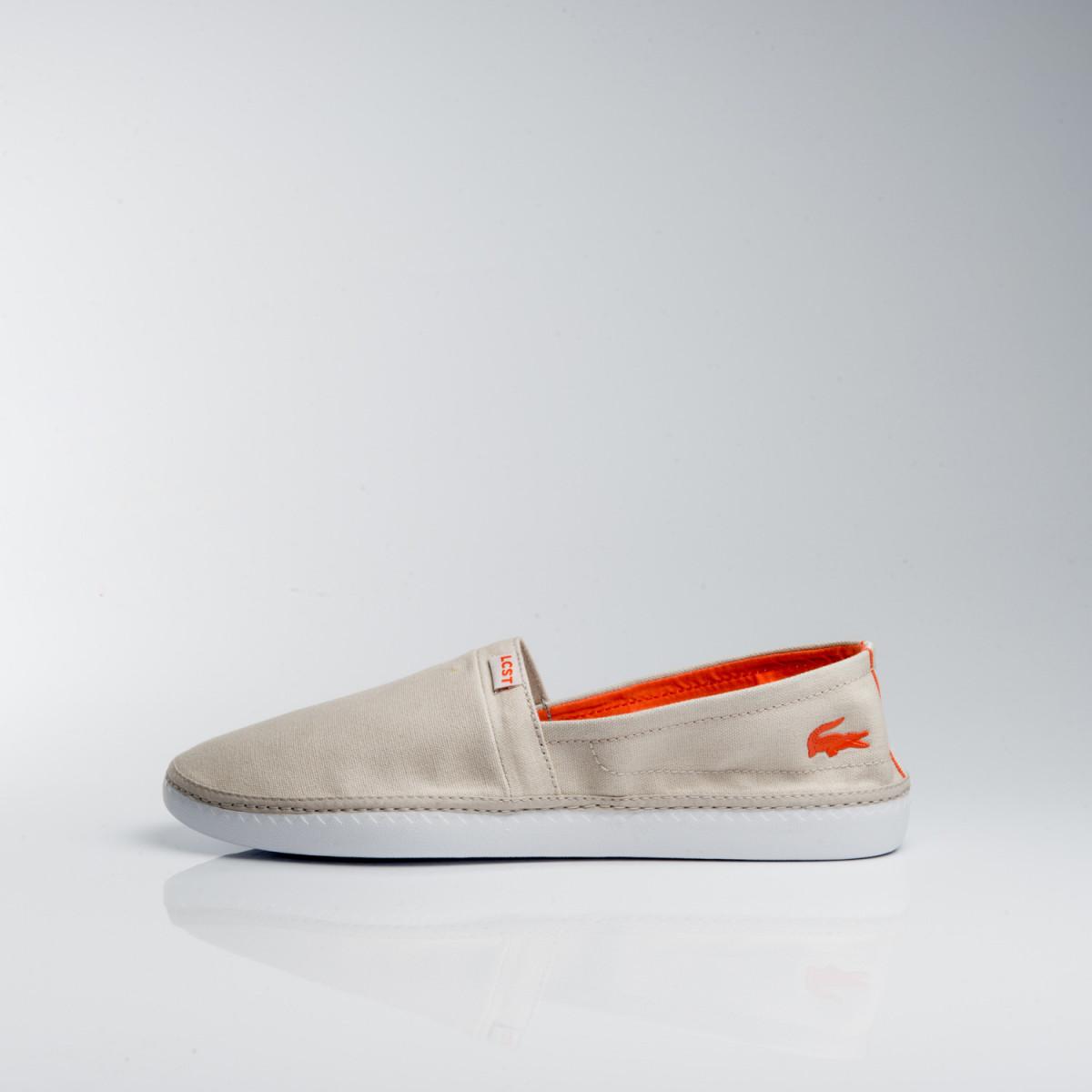 Zapatillas Lacoste Sundaze Deck