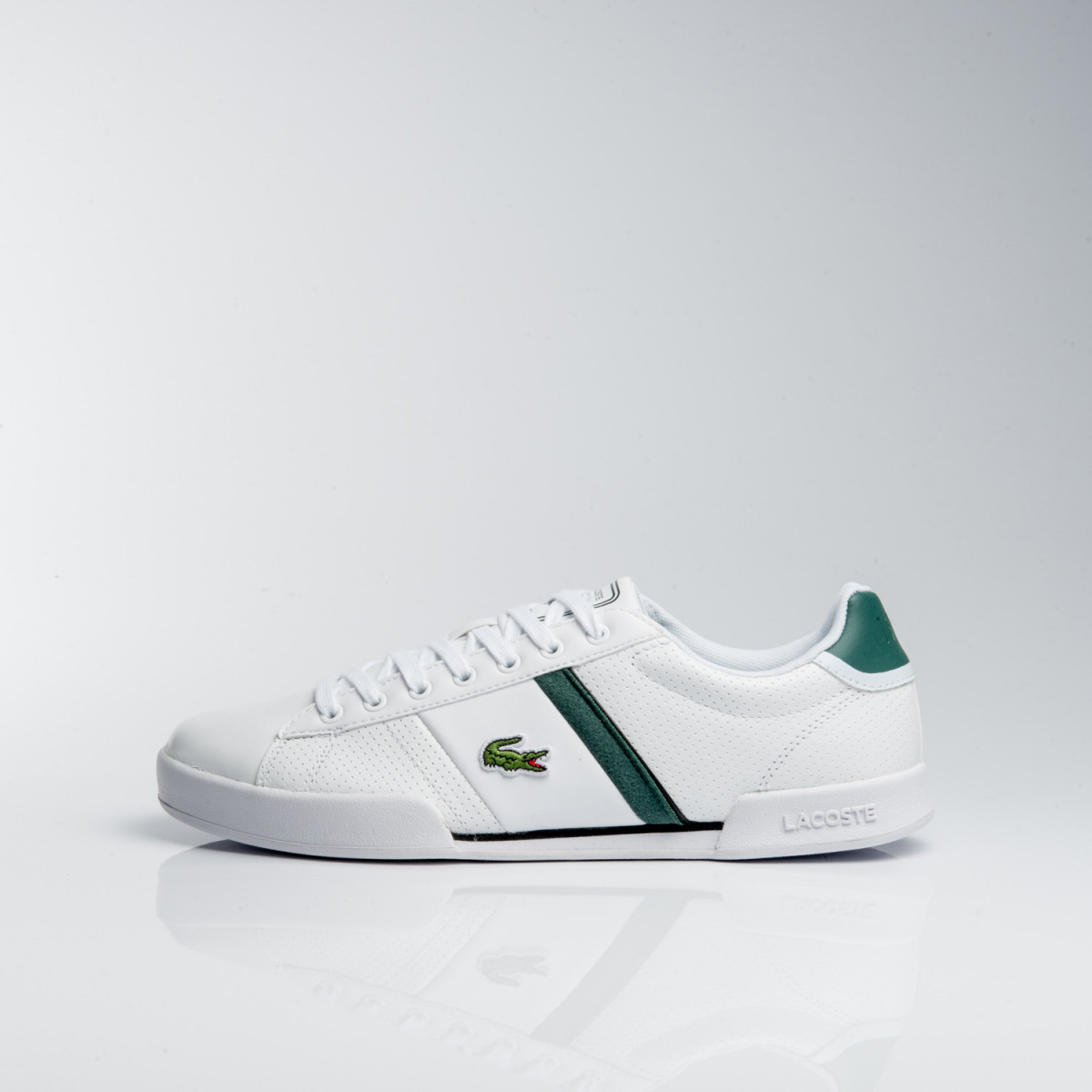 Zapatillas Lacoste Deston
