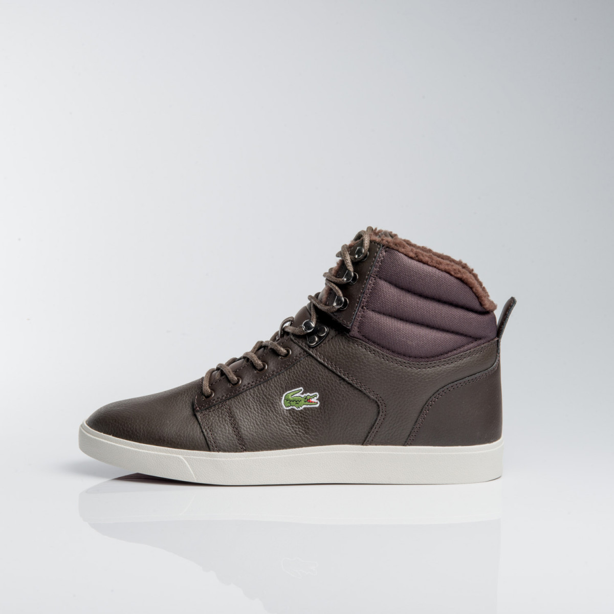 Zapatillas Lacoste Orrelle Put