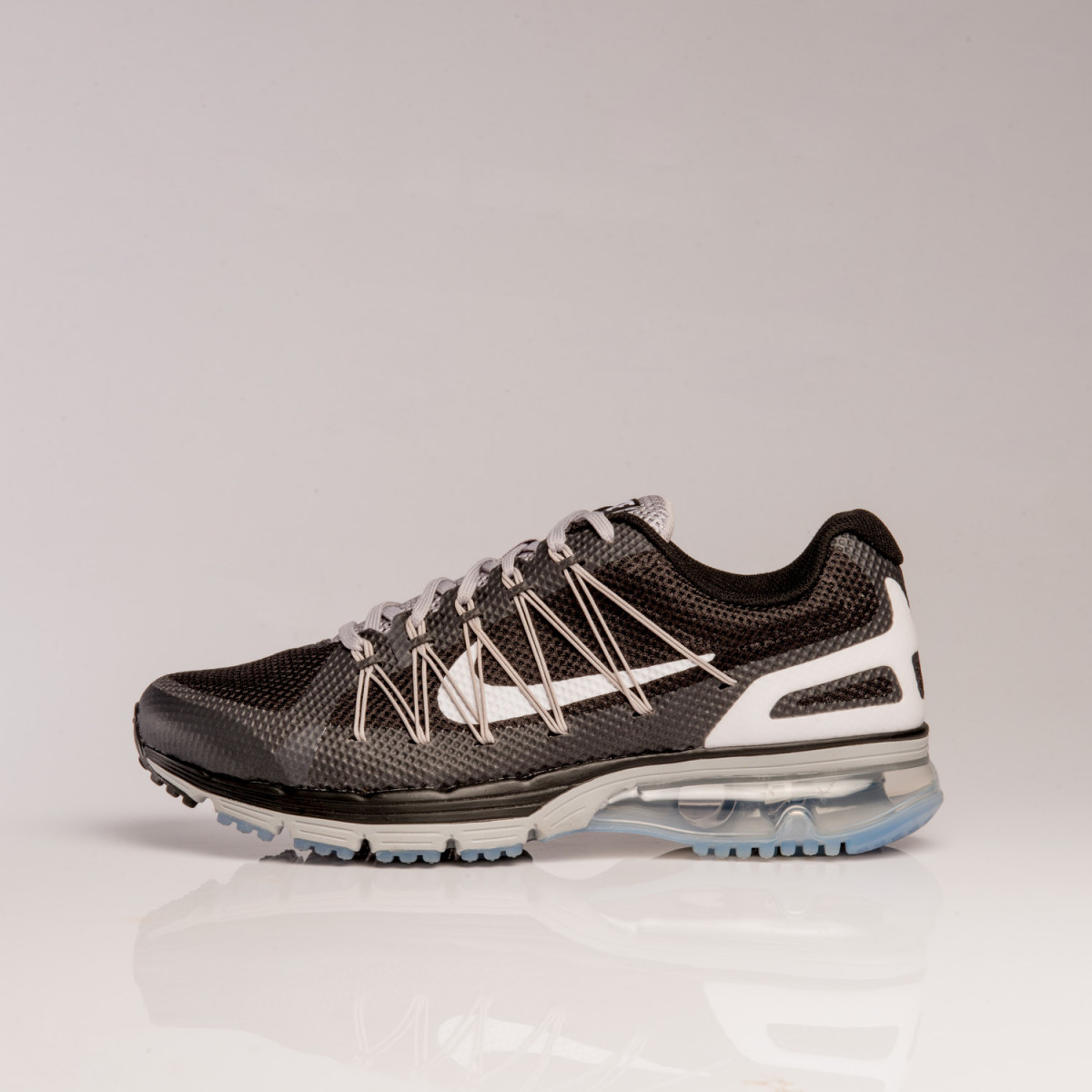 the latest 23ef3 b61a3 Zapatillas Nike Air Max Excellerate