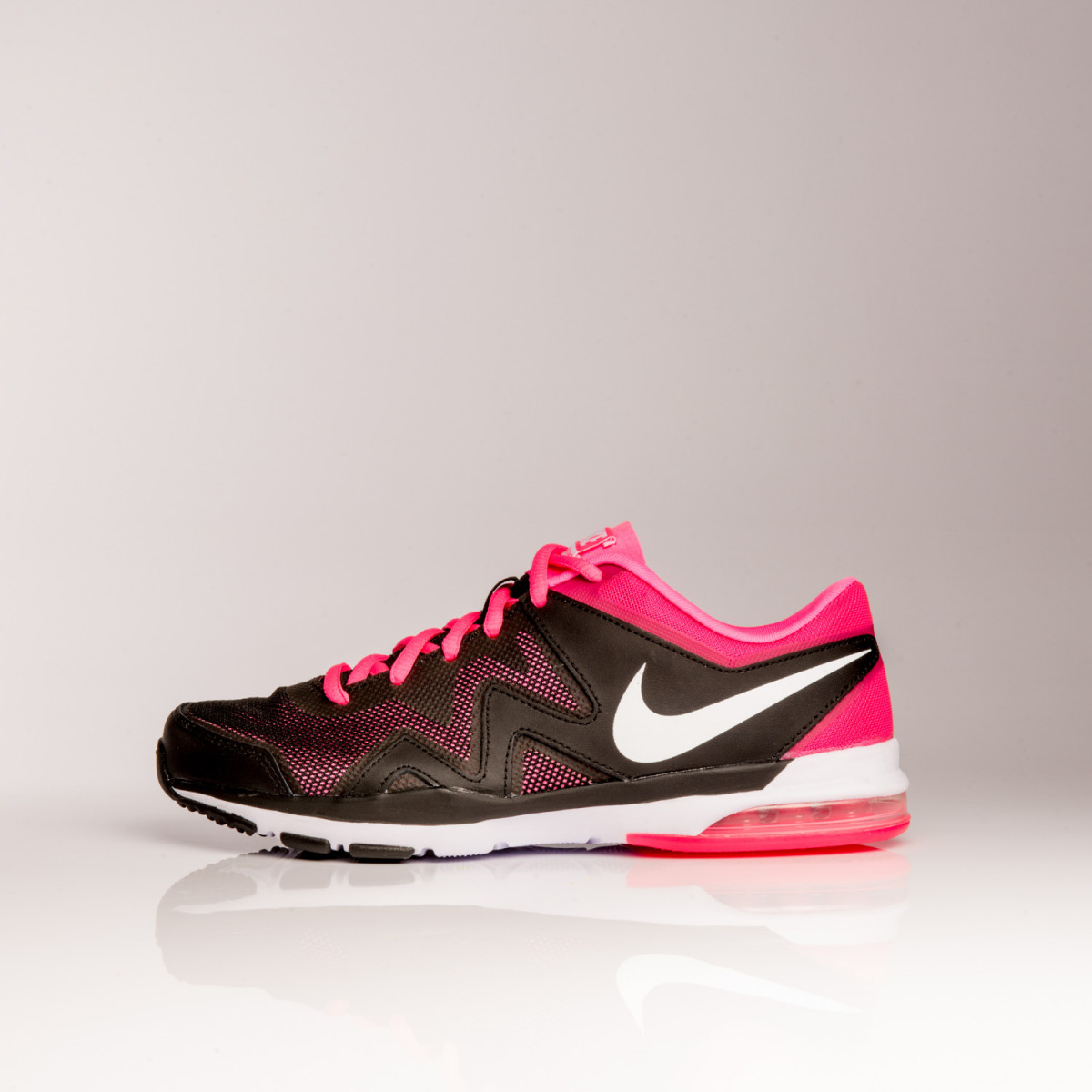 ZAPATILLAS NIKE AIR SCULPT TR 2