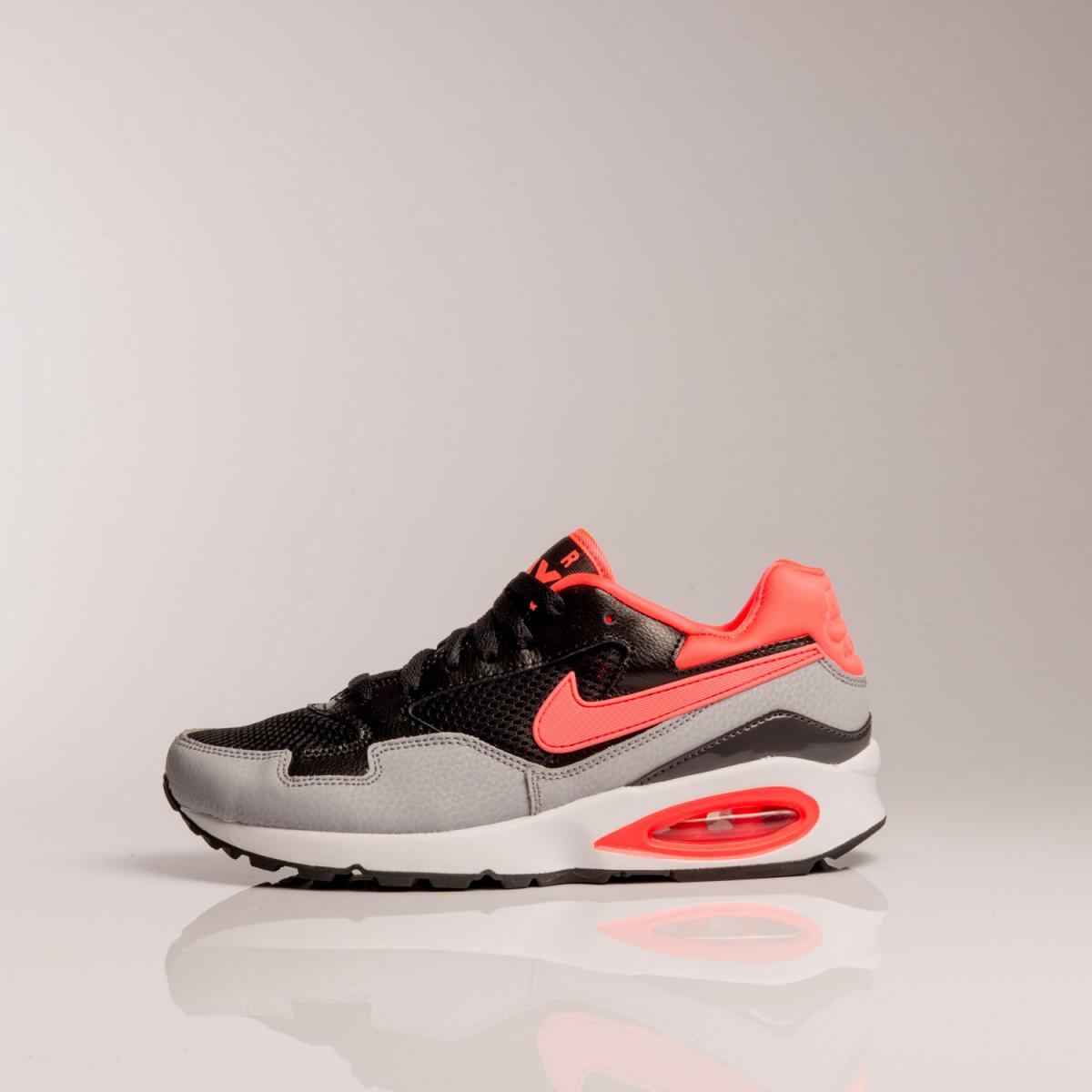 Zapatillas Nike Wmns Air Max St