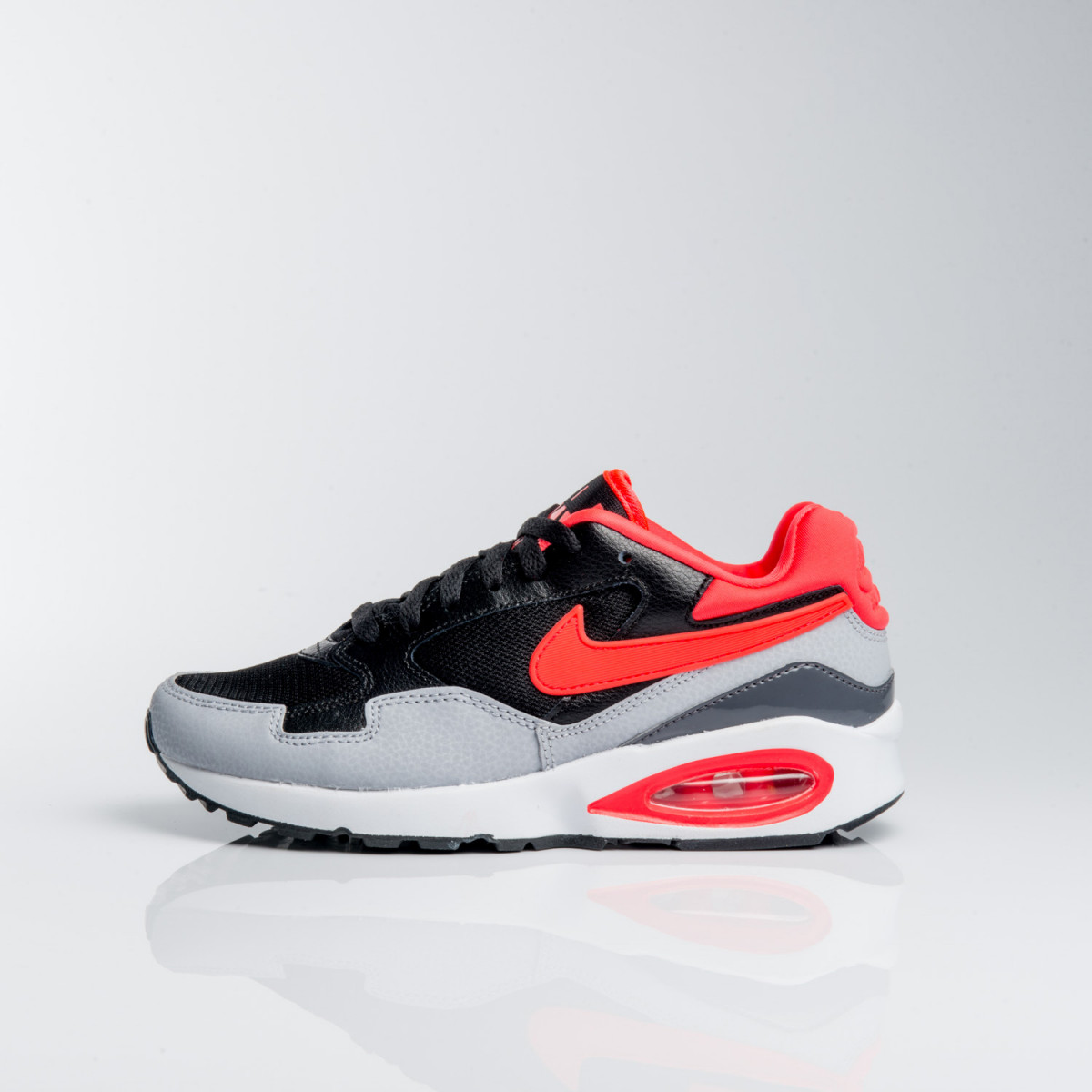 ZAPATILLAS NIKE WMNS AIR MAX ST