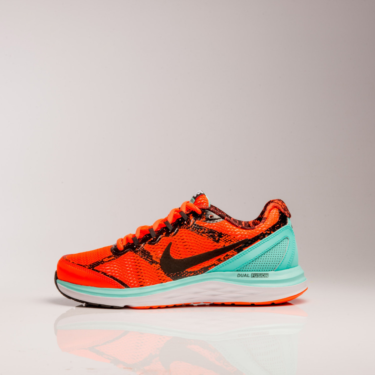 Zapatillas Nike Dual Fusion Run 3 W