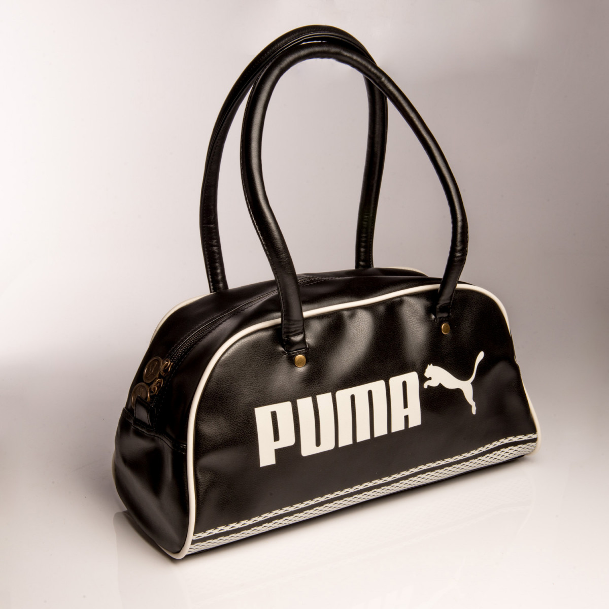CARTERA PUMA CAMPUS HANDBAG