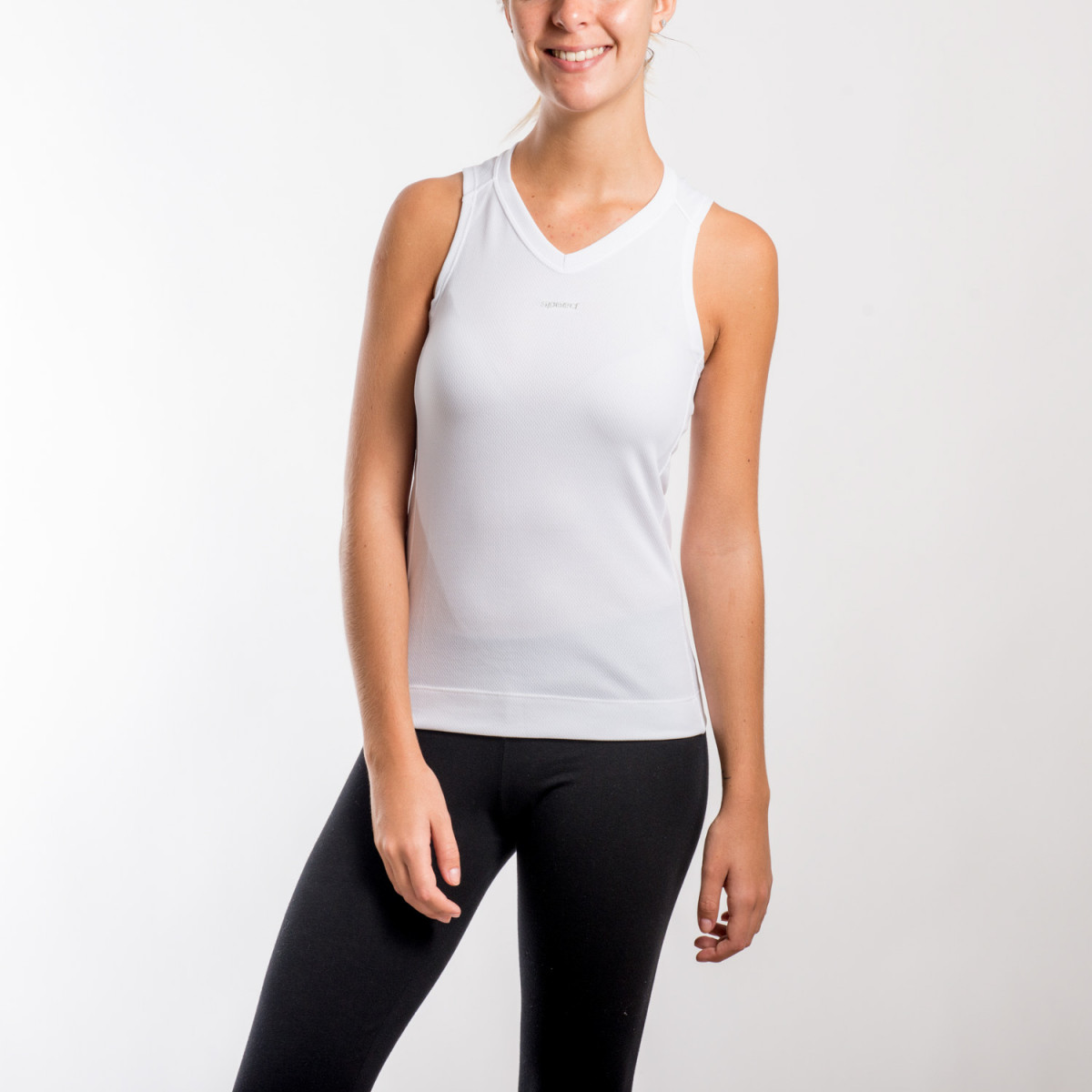 MUSCULOSA SPEED DRYWEAR