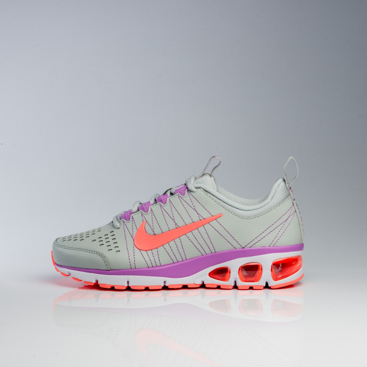 ZAPATILLAS NIKE WMNS AIR MAX SPECTRUM