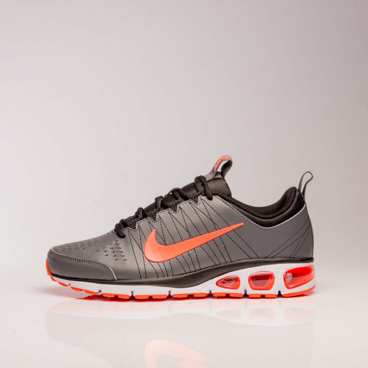 Zapatillas Nike Air Max Spectrum