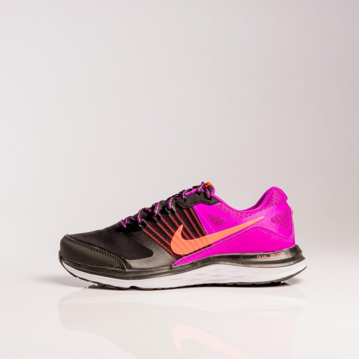 Zapatillas Nike Wmns Dual Fusion X Msl