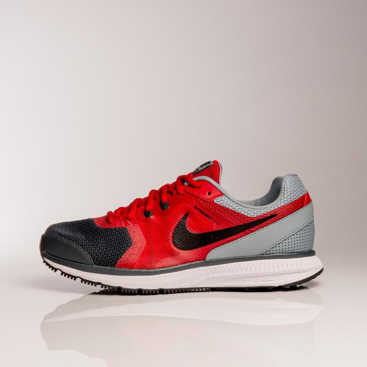 Nike Zoom Zapatillas