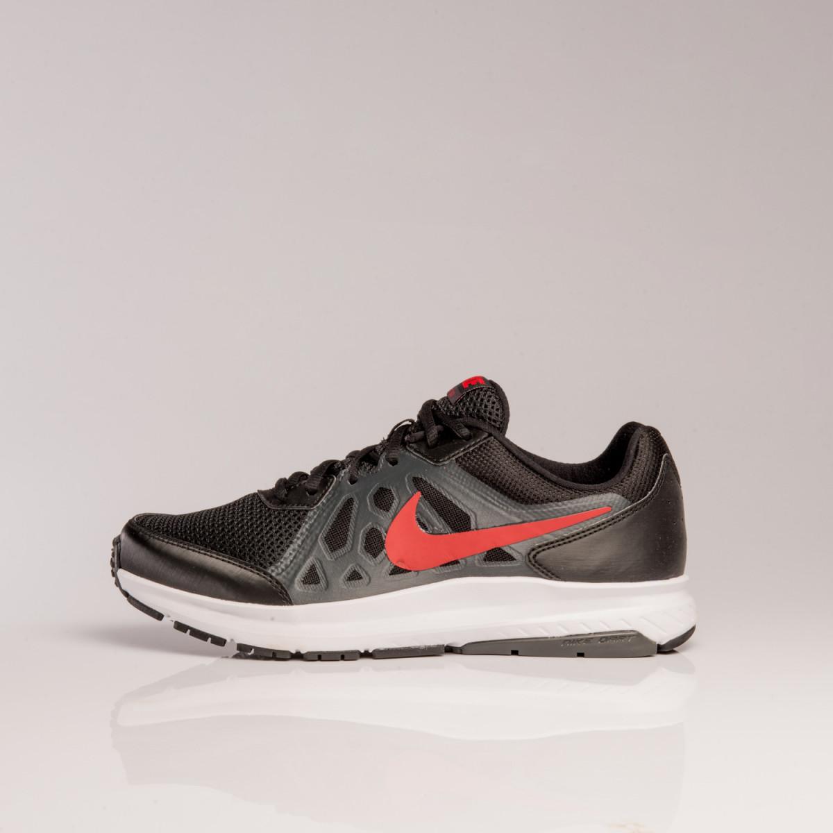 Zapatillas Nike Dart 11 Msl