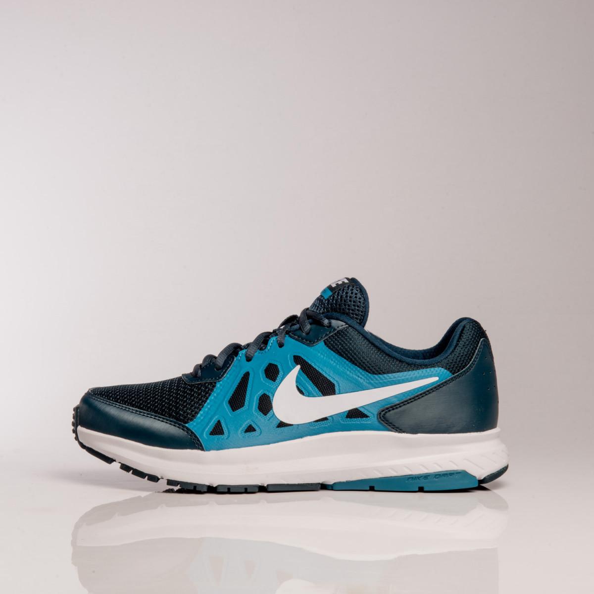 Zapatillas Nike Dart 11 Msl Mid