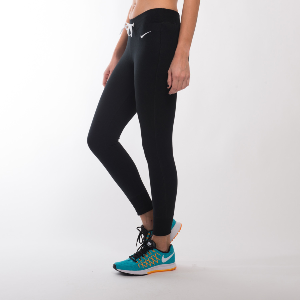 PANTALON NIKE CLUB FT