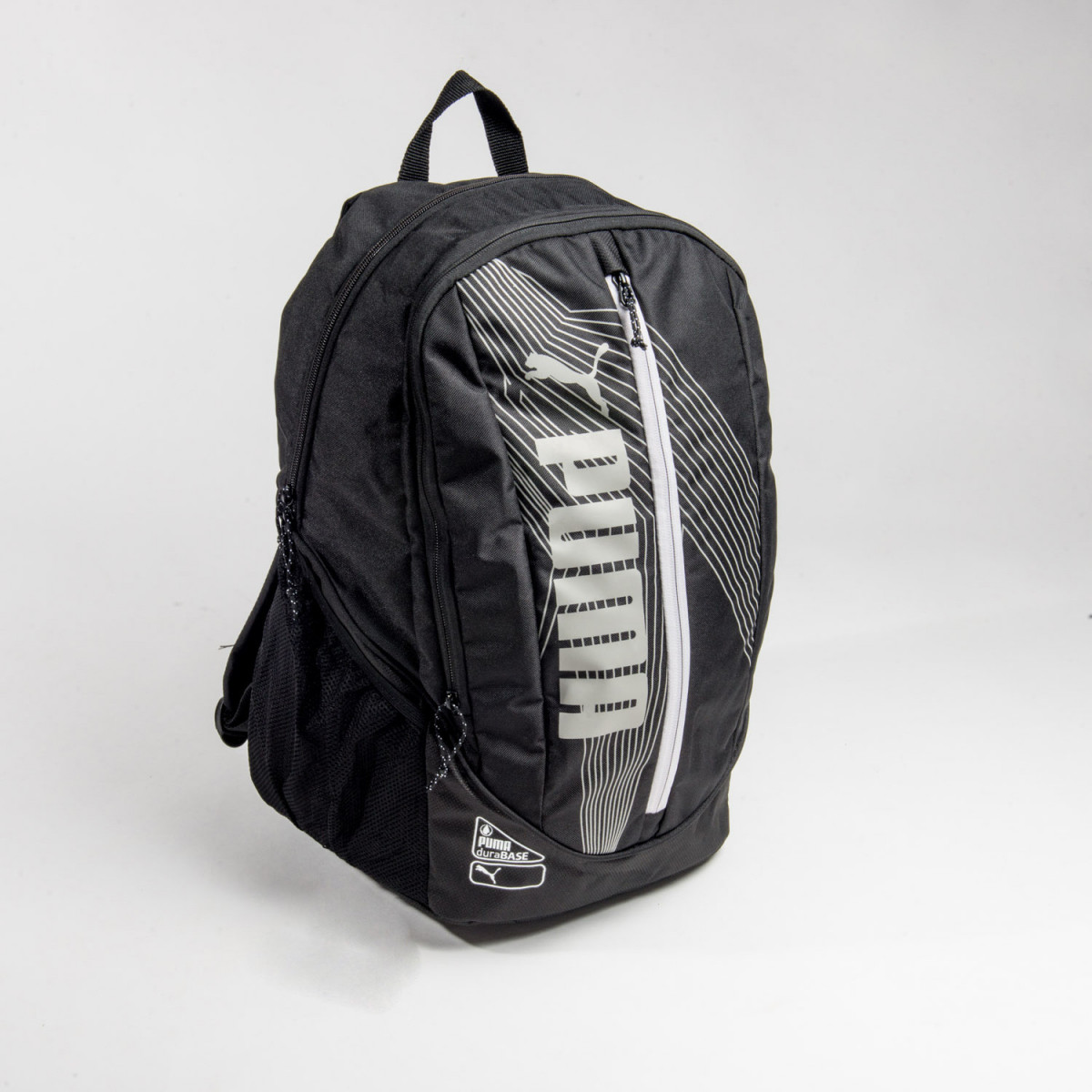 MOCHILA PUMA DECK BACKPACK