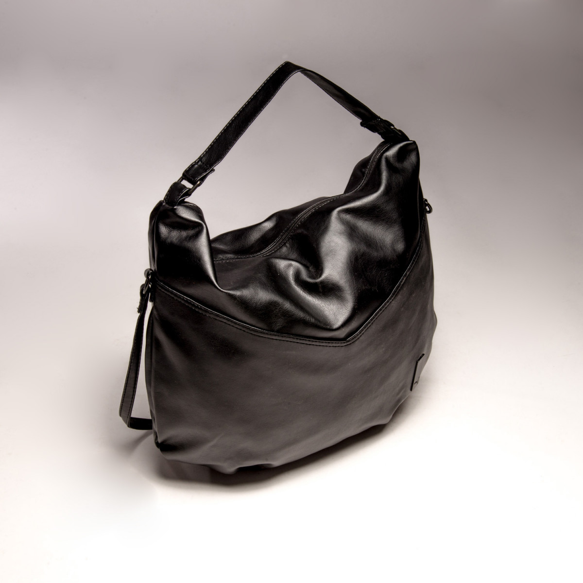 CARTERA PUMA ALLURE HOBO