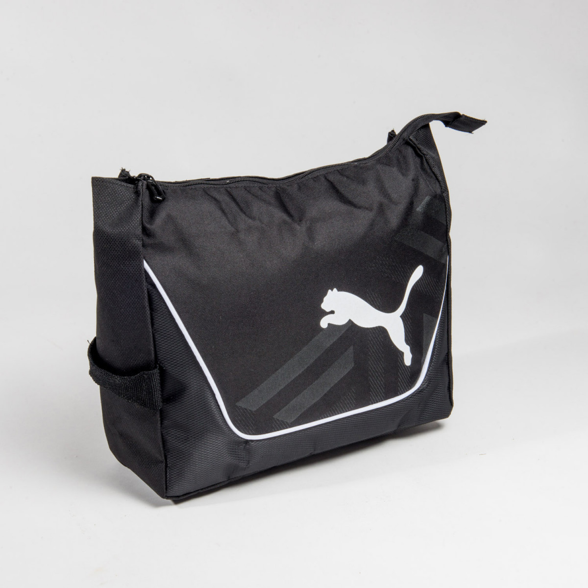 BOTINERO PUMA EVOPOWER SHOE BAG