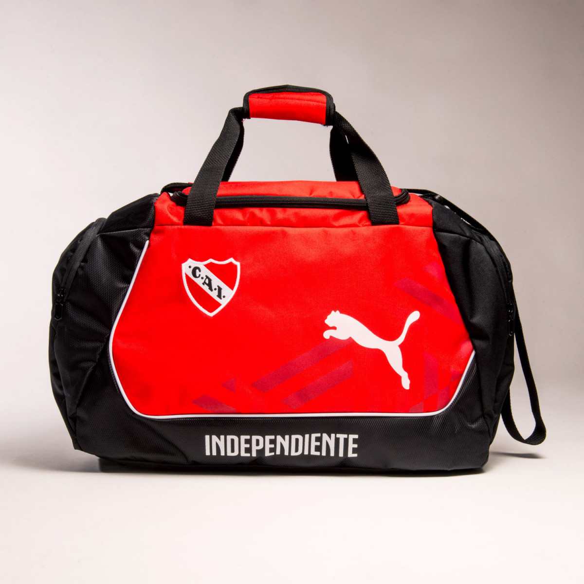 BOLSO PUMA CAI MEDIUM BAG