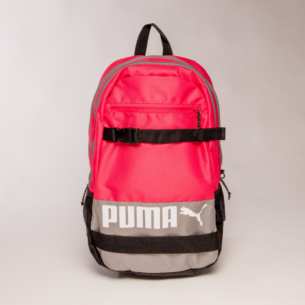 MOCHILA PUMA DECK BACKPACK VIRTUAL