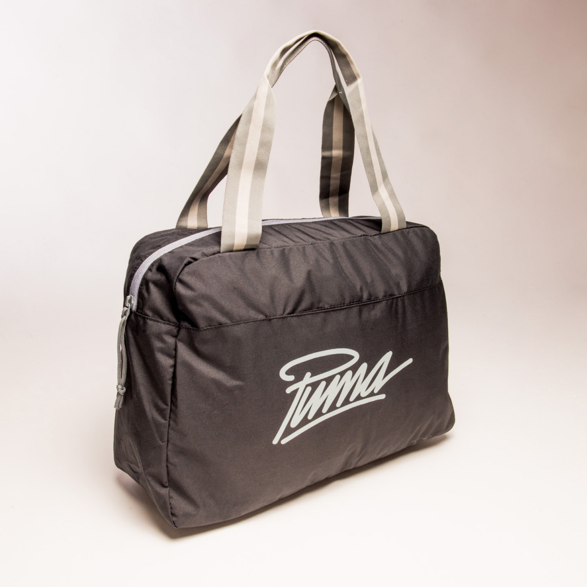 BOLSO PUMA CORE GRIP BAG