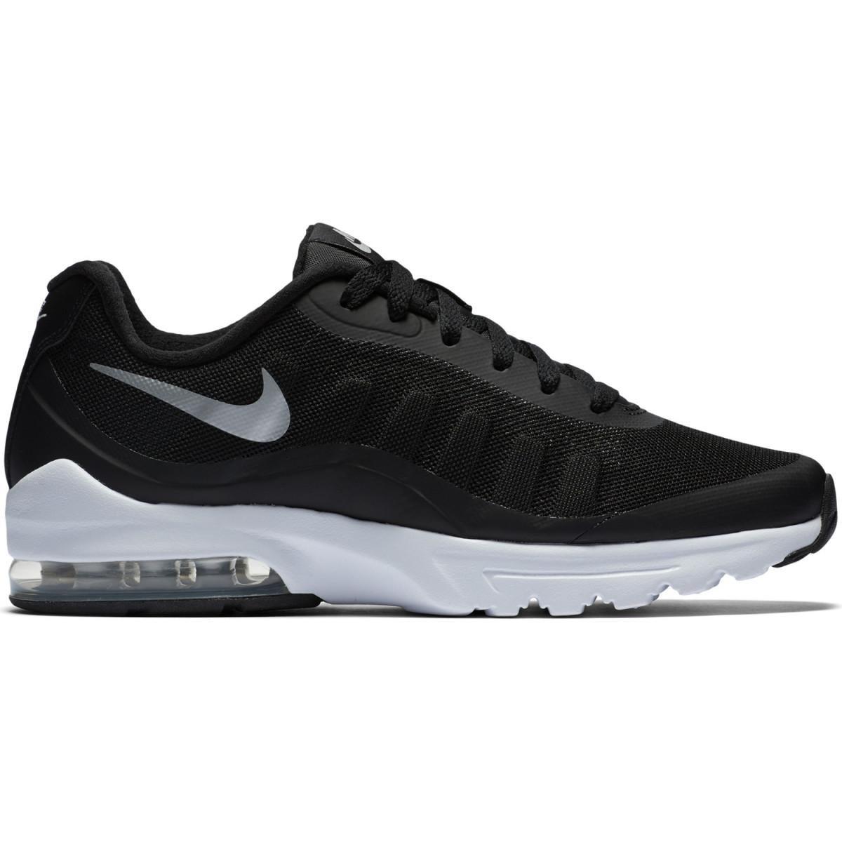 new style 5327d 26104 Zapatillas Nike Wmns Air Max Invigor