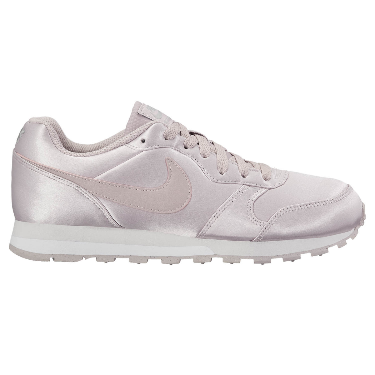 lowest price c7541 da2d2 Zapatillas Nike Md Runner 2
