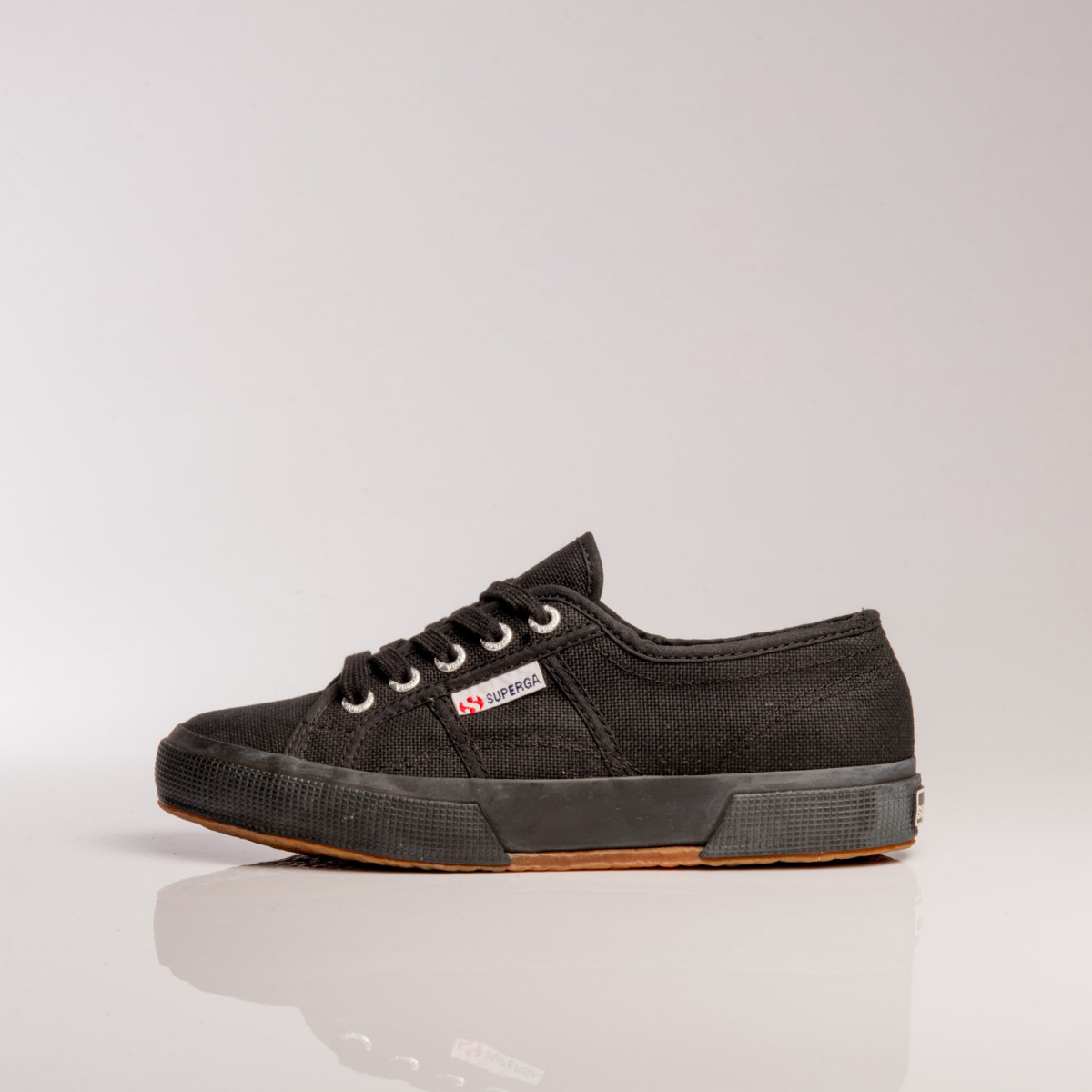 ZAPATILLAS SUPERGA COTU CLASSIC STRATEGIC FULL