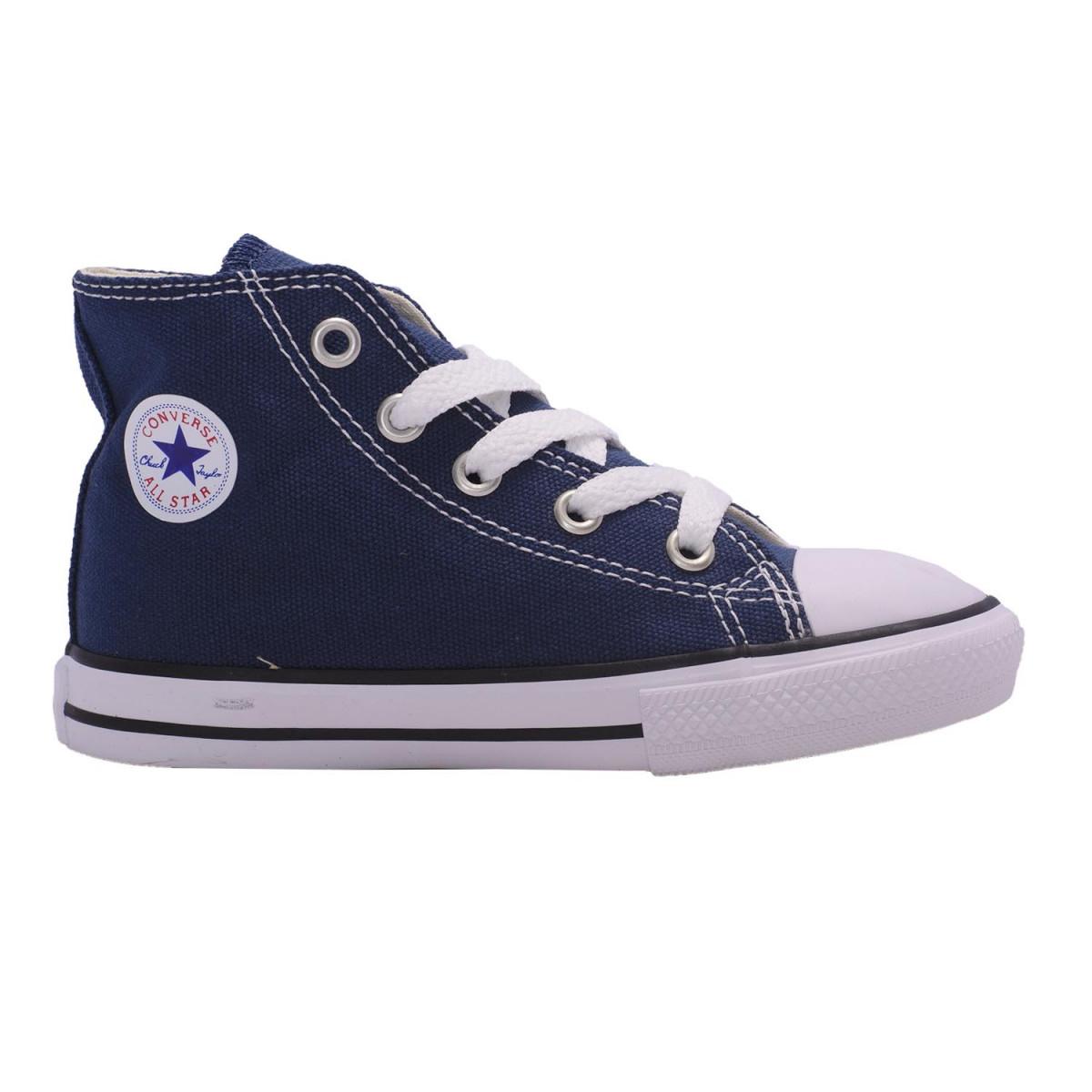 3a2a9e8f628 Zapatillas Converse Chuck Taylor All Star - Niños