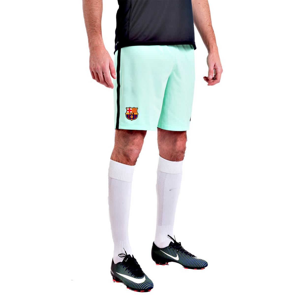 Short Nike FCB 2017