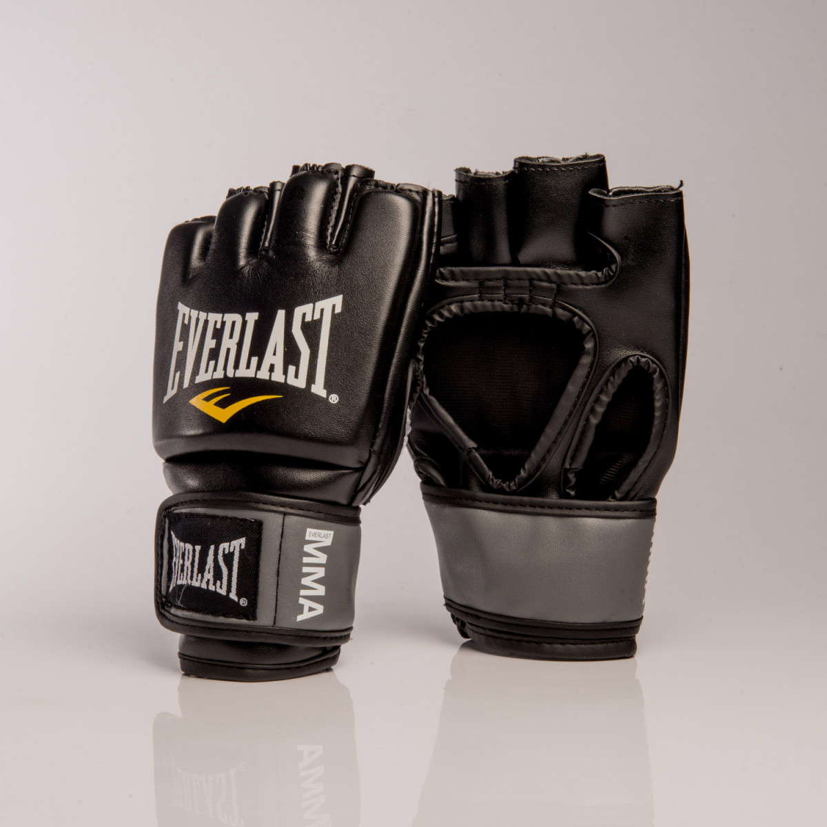 GUANTES EVERLAST PRO STYLE GRAPPLING