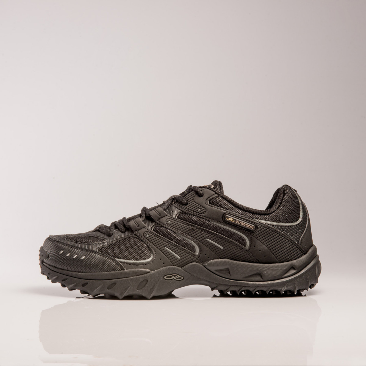 ZAPATILLAS OLYMPIKUS TRACKER