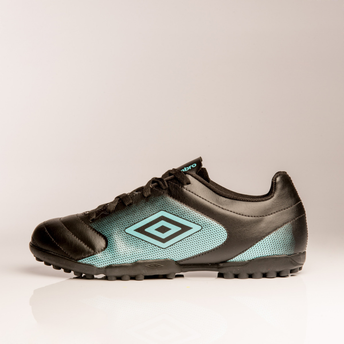 BOTINES UMBRO  CHUTERIA SOCIETY STRIKER