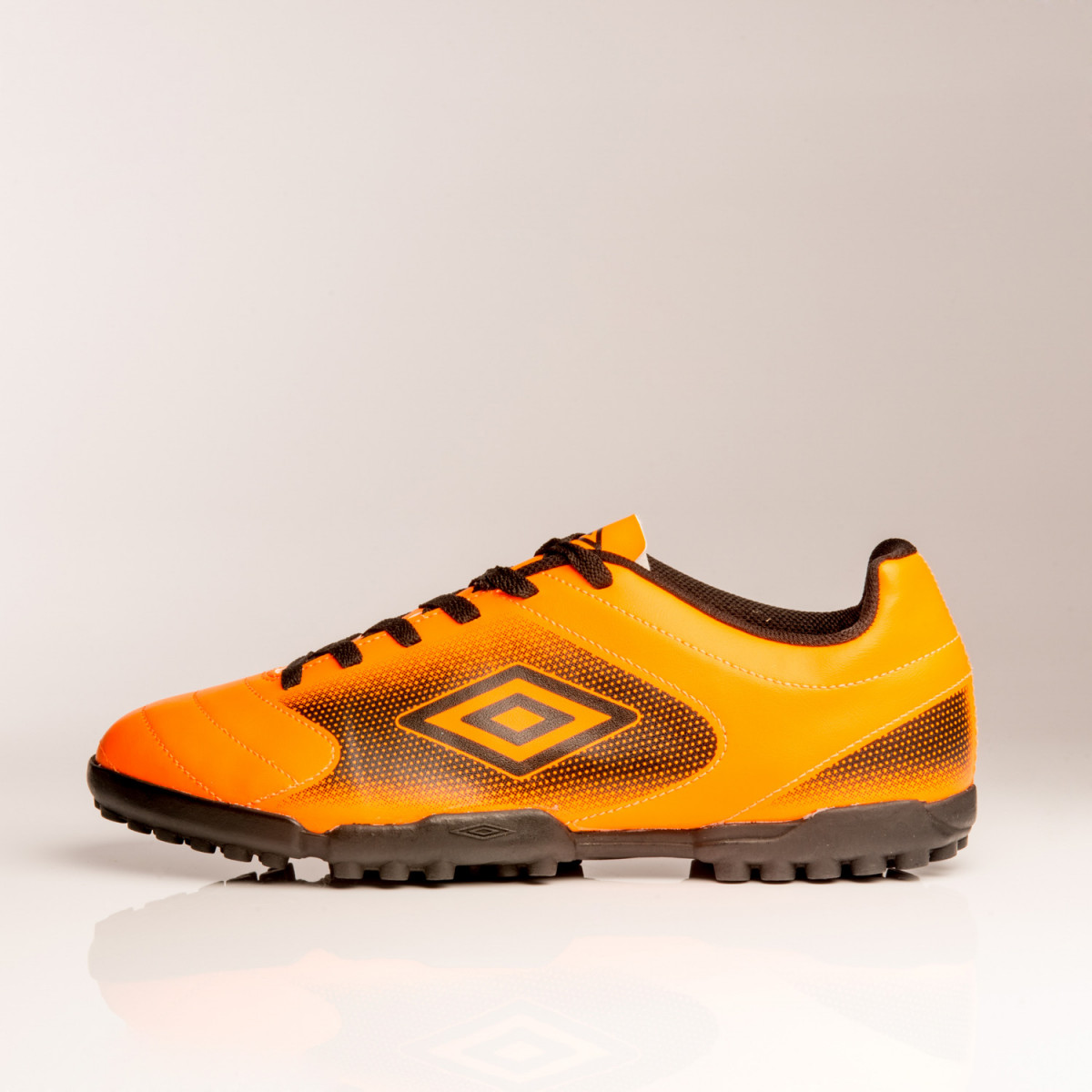 BOTINES UMBRO  SOCIETY STRIKER 2013